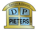 Ramen en deuren Pieters BVBA Logo